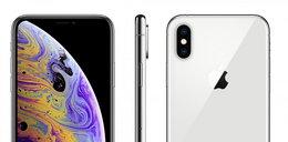 Starsze modele iPhone'ów, które warto kupić w 2021 roku