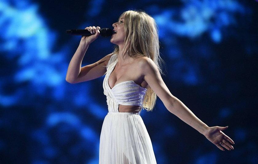 To oni powalczą o reprezentowanie Polski na Eurowizji! Znamy listę wokalistów