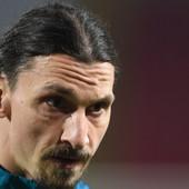 ŠVEDSKA U NEVERICI Zlatan Ibrahimović ne ide na Evropsko prvenstvo, a plakao je kada se nedavno vratio u reprezentaciju!