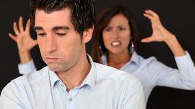 Męskie zachowania, które doprowadzają kobiety do szału