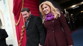 Kelly Clarkson szykuje się do ślubu