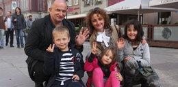 W ten weekend gdańskie Święto Miasta