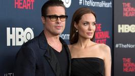 Rozwód Angeliny Jolie i Brada Pitta. Coraz więcej oskarżeń pod adresem aktora