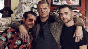 Zapowiedź dokumentu HBO o Eagles of Death Metal