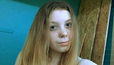 nastolatek nagie girls.com seks analny jest zły dla dziewcząt