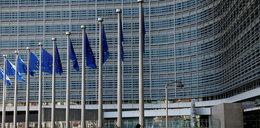 Będą dopłaty do wynagrodzeń z unijnego funduszu