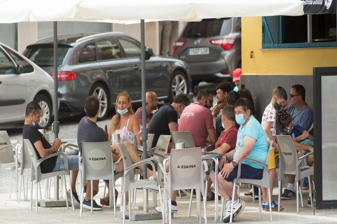 U Španiji zabranili pušenje na javnim mestima zbog RIZIKA OD KORONE:  Naš pulmolog kaže da je to POTPUNO OPRAVDANO i to iz ovog razloga