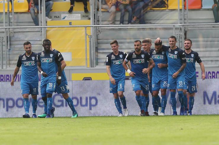 FK Empoli