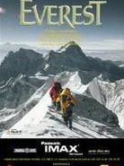 Everest (IMAX)