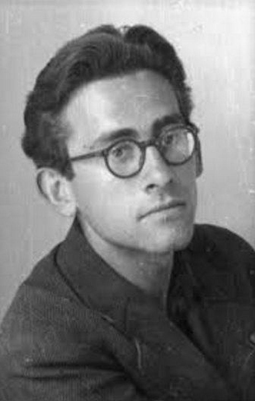 Stanisław Sommer