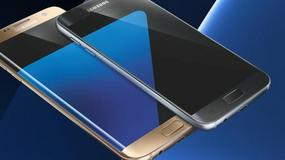 Samsung Galaxy S8 - wszystko na temat najnowszego flagowca z Korei