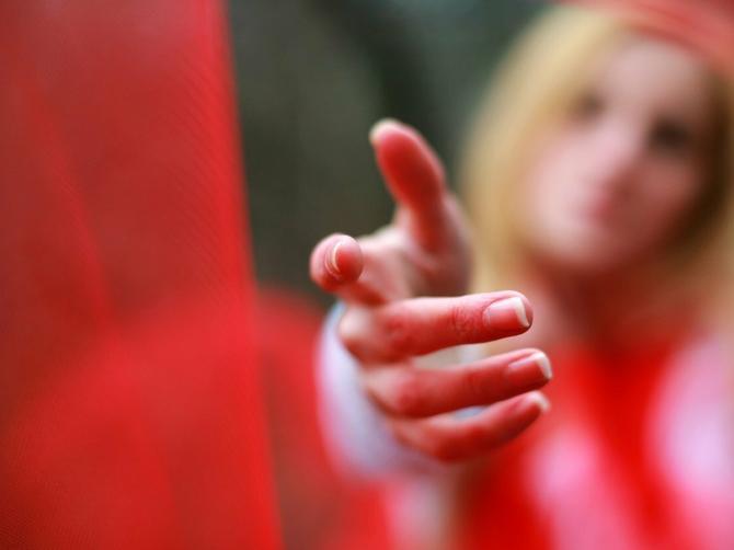 Da li ste spremni za veliku istinu o sebi: Zbog čega neki među nama preuzimaju ulogu žrtve?