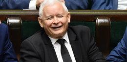 Takie są plany wakacyjne Jarosława Kaczyńskiego? To miejsce lubi najbardziej