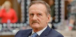 Generał Czempiński o sytuacji na Ukrainie
