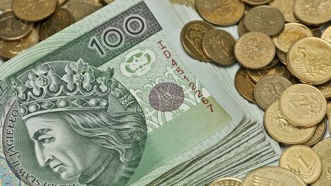 Stopy procentowe w Polsce pozostały bez zmian