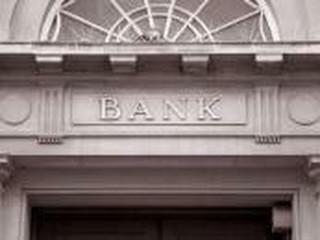 Banki nie chcą płacić rachunków za SKOK