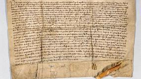 Akt unii krewskiej wpisany na Listę Krajową Programu UNESCO Pamięć Świata