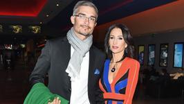 Justyna Steczkowska dementuje plotki o kryzysie w małżeństwie