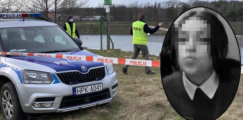 Zagadkowa śmierć 17-letniej Pauliny z Dąbrówek. Jej ciało znaleziono na ogrodzonym i monitorowanym terenie