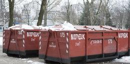 W Wodzisławiu Śląskim zdrożeją śmieci