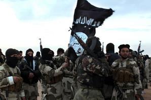 Stefanović: Islamskoj državi se pridružilo 800 terorista sa zapadnog Balkana