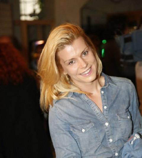 Nataša Miljković: Iscrpela su me lažna obećanja