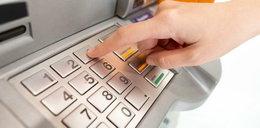 Masz konto w jednym z tych banków? Uważaj na kłopoty w weekend!