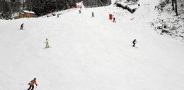 Wyciągi narciarskie jednak otwarte?! Ustawodawca pominął drobny szczegół