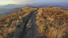 Sylwestra w Bieszczadach spędzi ok. 20 tys. turystów