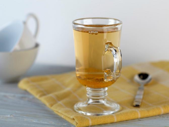 Stari kineski eliksir za imunitet će vas spasiti od prehlade i gripa ove sezone!