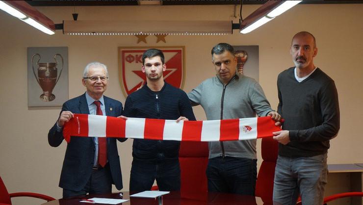 Mihajlo Đorđević