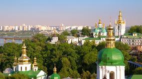 Ukraina: w Kijowie będzie ulica imienia Jana Pawła II