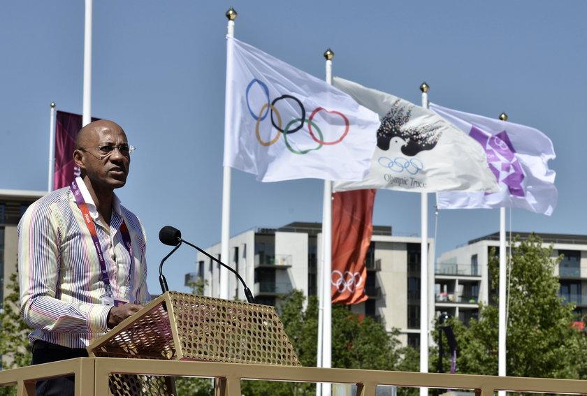 Wielka afera w MKOl! Korupcja przy wyborach organizatorów igrzysk i MŚ
