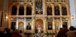 Dadząmilion na zakup ziemi pod nowy kościół w Krakowie