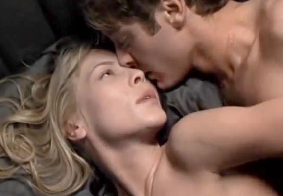 web stranica o seks filmovimakako dati najbolji blowjob video