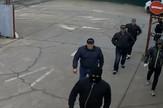 razbojnici madjarska