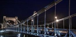 Odkryj na nowo wrocławskie mosty
