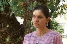 Slučaj nasilja koji je DIGAO SRBIJU NA NOGE: Dečak govori da će se ubiti, Aleksina mama upozorava: Tako je krenulo i sa mojim sinom