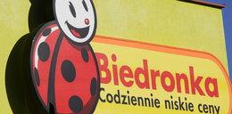 Nowa loteria w Biedronce. Żniwa dla kasjerów?