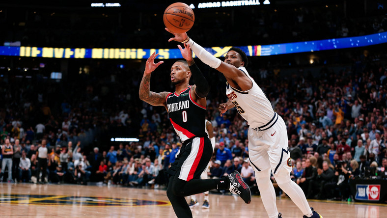 USATSI-403606 BASKETBALL-NBA-DEN-POR- 0430 11 7