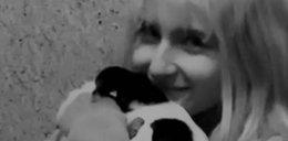 Tragedia na Podlasiu. Nie żyje 15-letnia uczennica