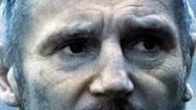Liam Neeson wycofał się z udziału w filmie z powodów rodzinnych
