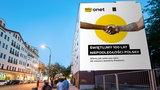 100 LAT POLSKO – Onet rusza z kampanią na 100-lecie niepodległości Polski