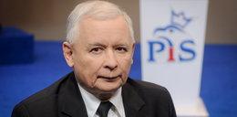 Kaczyński chce walczyć z wrogami wolności