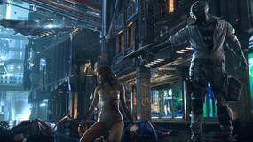 Skąd wziął się Cyberpunk 2077 – Mike Pondsmith i jego uniwersum