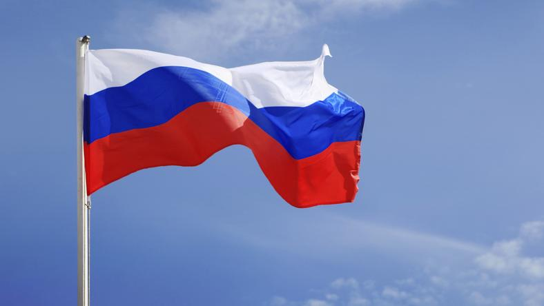 Rosja: Duma przyjęła kontrowersyjną ustawę o przemocy w rodzinie