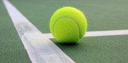 Nietypowe zastosowania piłki tenisowej. Wrzuć ją do pralki