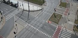 Duże zmiany na przejściach dla pieszych. Nowe zasady