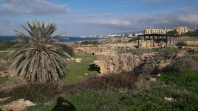 Co wiesz o Cyprze? [QUIZ]
