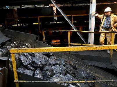 Deputat węglowy to dodatkowe świadczenie, niegdyś wypłacane faktycznie w węglu